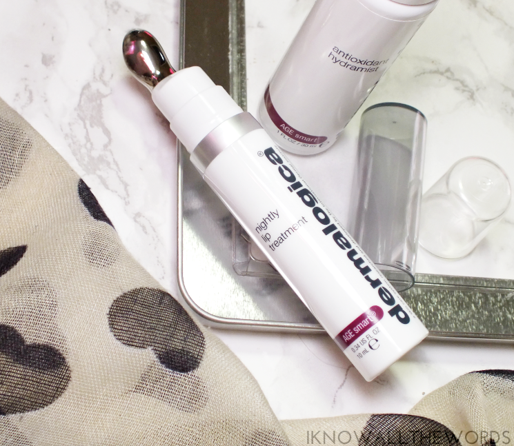 dermalogica age smart nightly lip treatment (1)