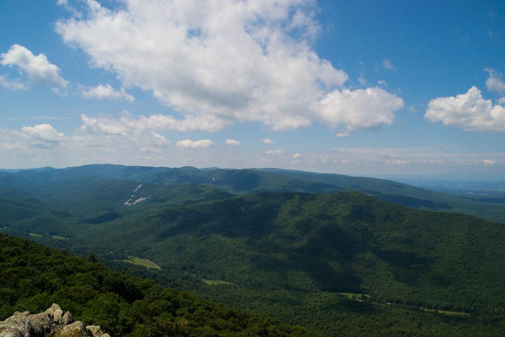 Mount Torry Furnace Virginia Tripcarta