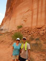 hidden-canyon-kayak-lake-powell-page-arizona-southwest-9088