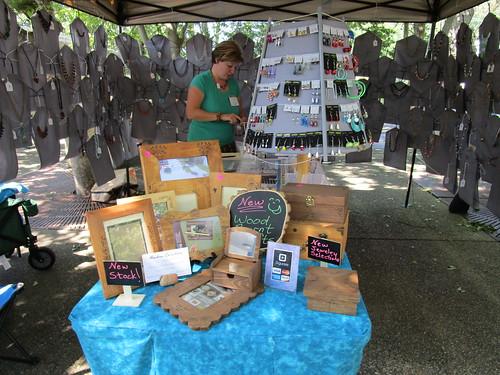 Greenbelt Labor Day Festival, September 4, 2017