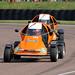 RX150 (55) (Larry Sargent)