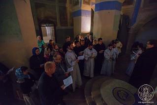 Праздник Рождества Богородицы 340