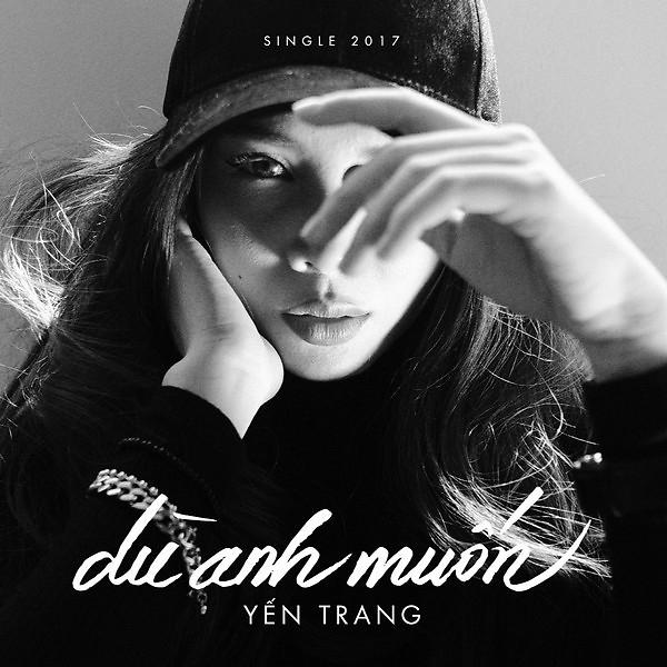 tai-nhac-chuong-remix-cuc-chat-du-anh-muon-tainhacchuong-net