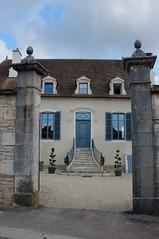 Burgundy Sept 2017-3493.jpg