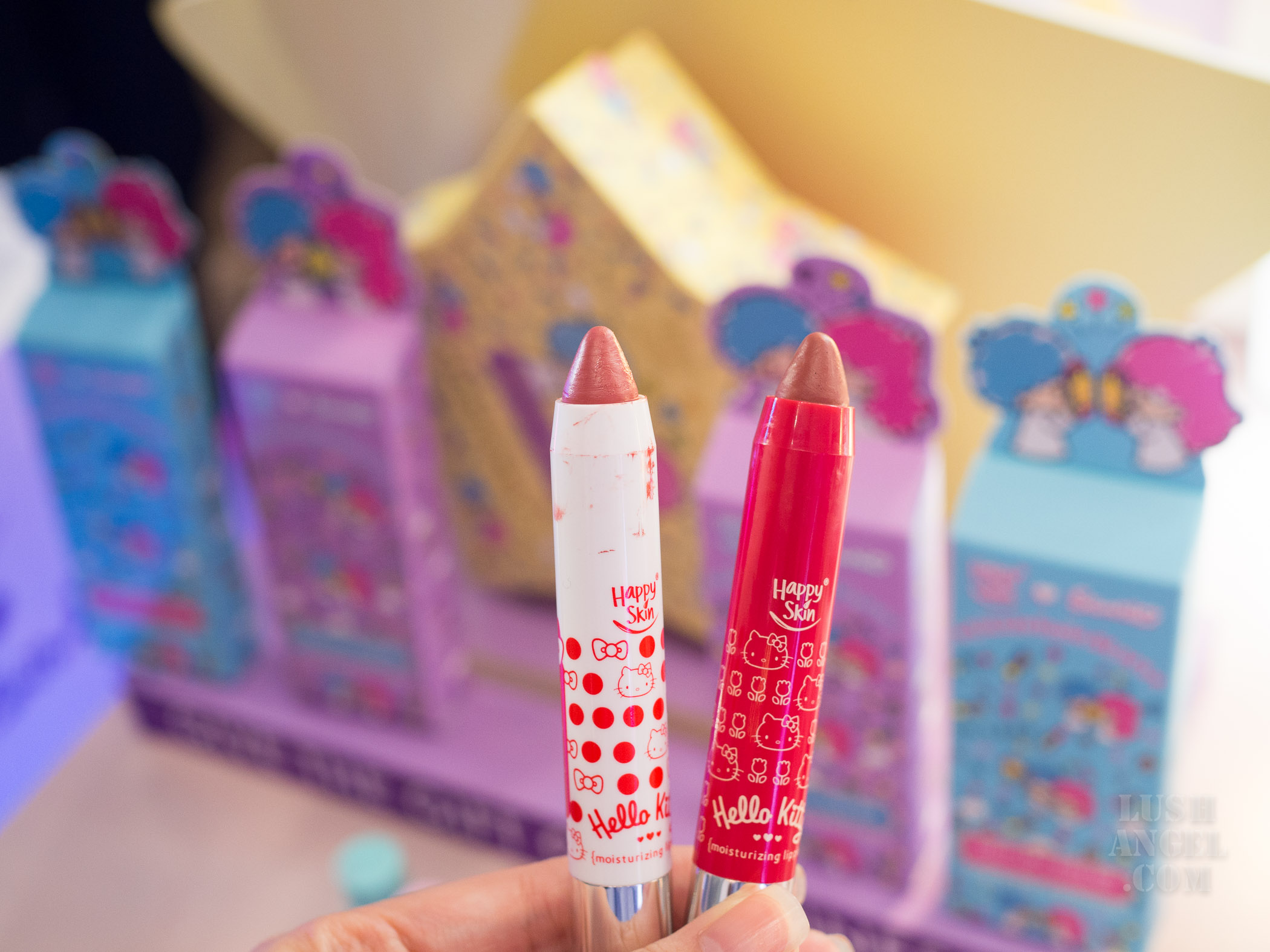 happy-skin-hello-kitty-lipstick