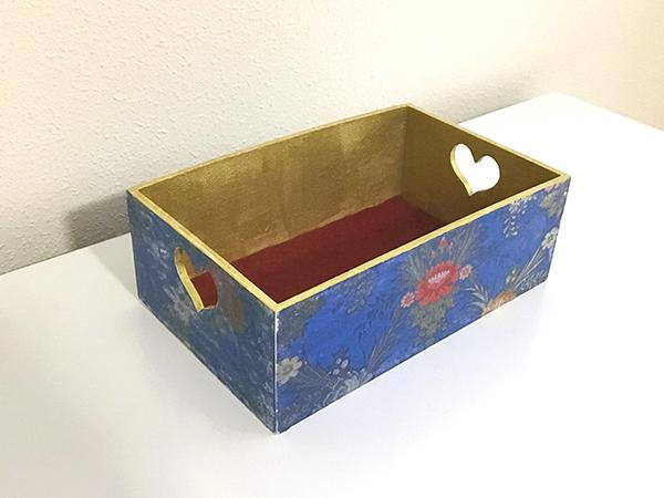 06-DIY-chalkpaint-foto-transfer-madera