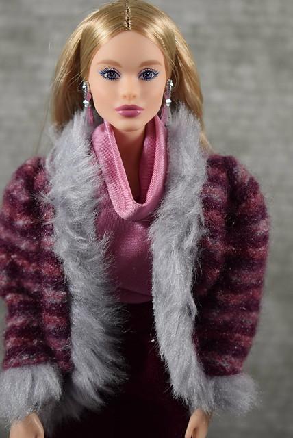 Barbie Blush JPG (1)