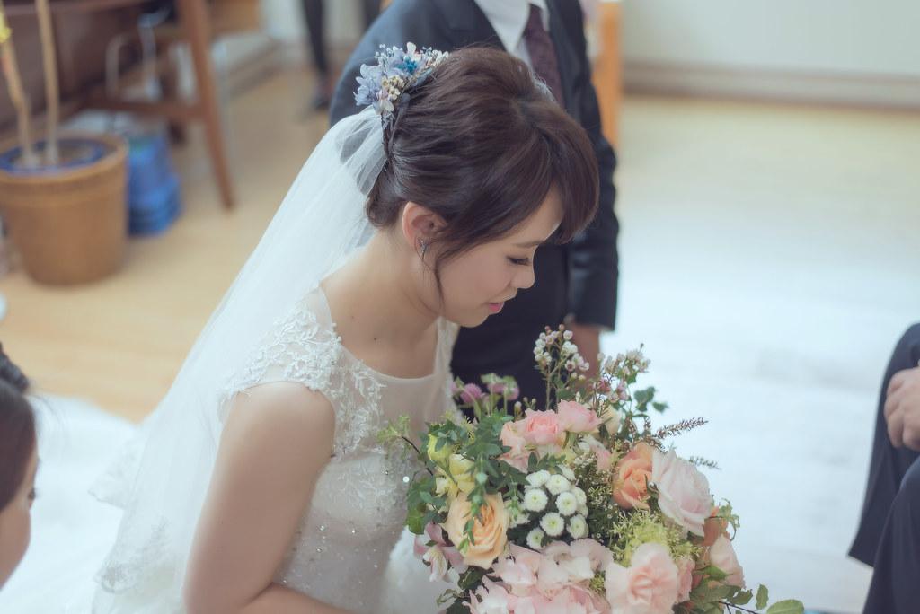 20170708維多利亞酒店婚禮記錄 (207)