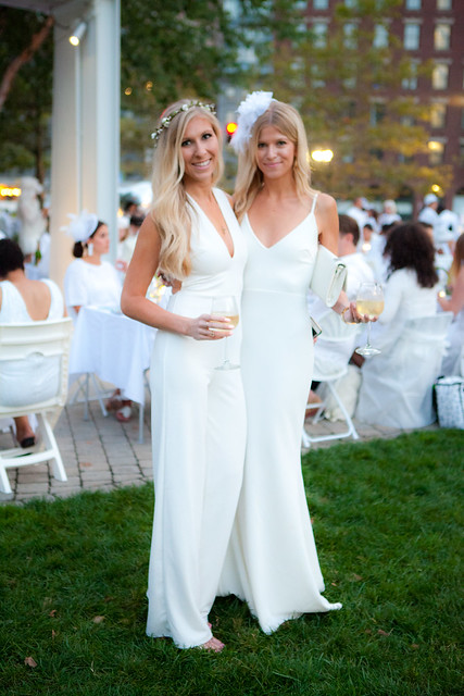 Diner en Blanc 2017 Boston photo BINITA PATEL Photography-0015