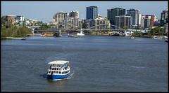 Brisbane Goodwill Bridge-1=