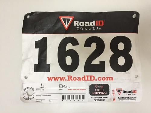 #54 Newington: Dom's Run 5K