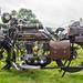 SMCC Constable Run September 2017 - Sunbeam 1931 001C