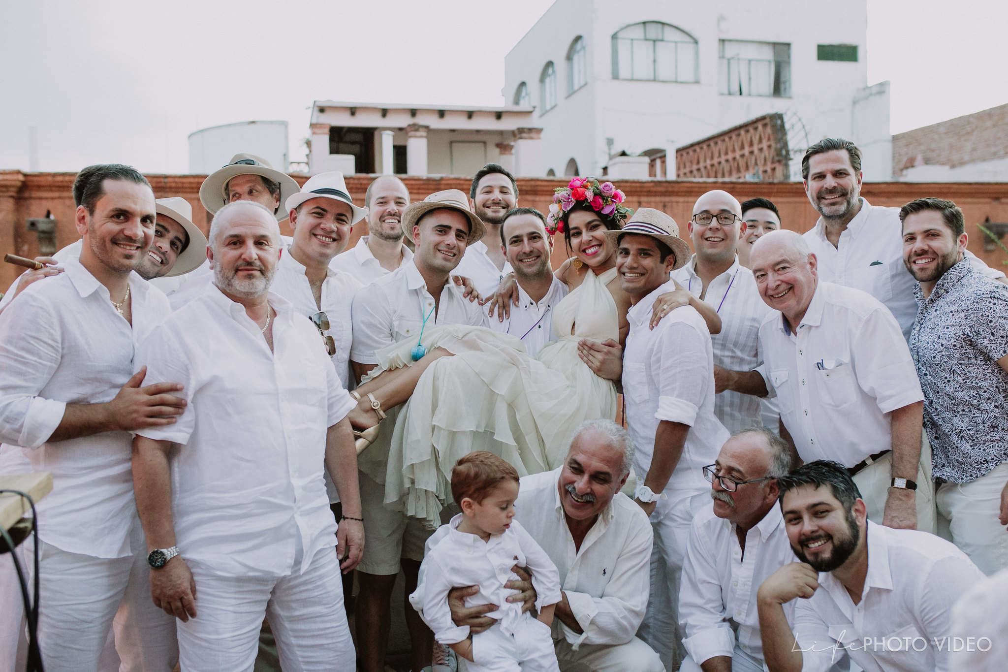 San_Miguel_de_Allende_Wedding_Photographer_0088