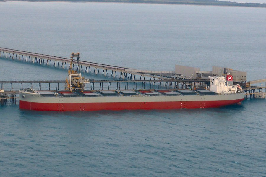 Cape Midori-2