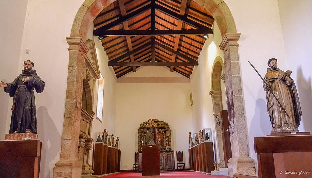 26.- 2017.- Mosteiro-Museu de S. Paio (Vila Nova de Cerveira) (45)