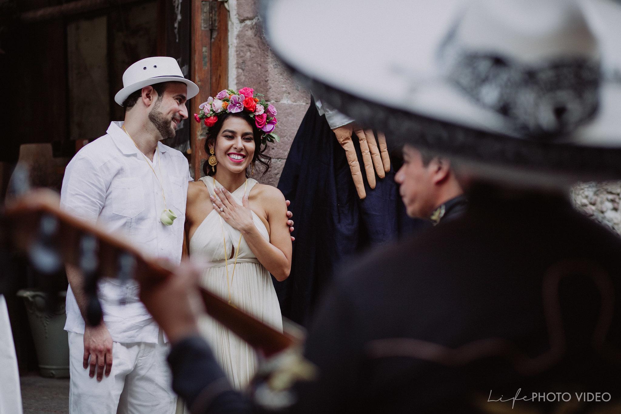 San_Miguel_de_Allende_Wedding_Photographer_0045
