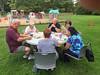picnic 9_2017 18