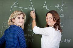 Best Maths Tuition in Adelaide at Tutors SA