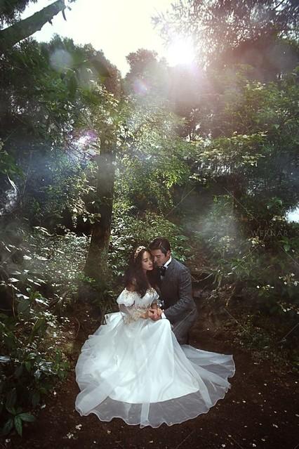 婚紗照,婚紗旅拍,台灣旅拍,森系婚紗,台中婚紗,桃園婚紗,自主婚紗,婚紗推薦,婚紗外拍景點