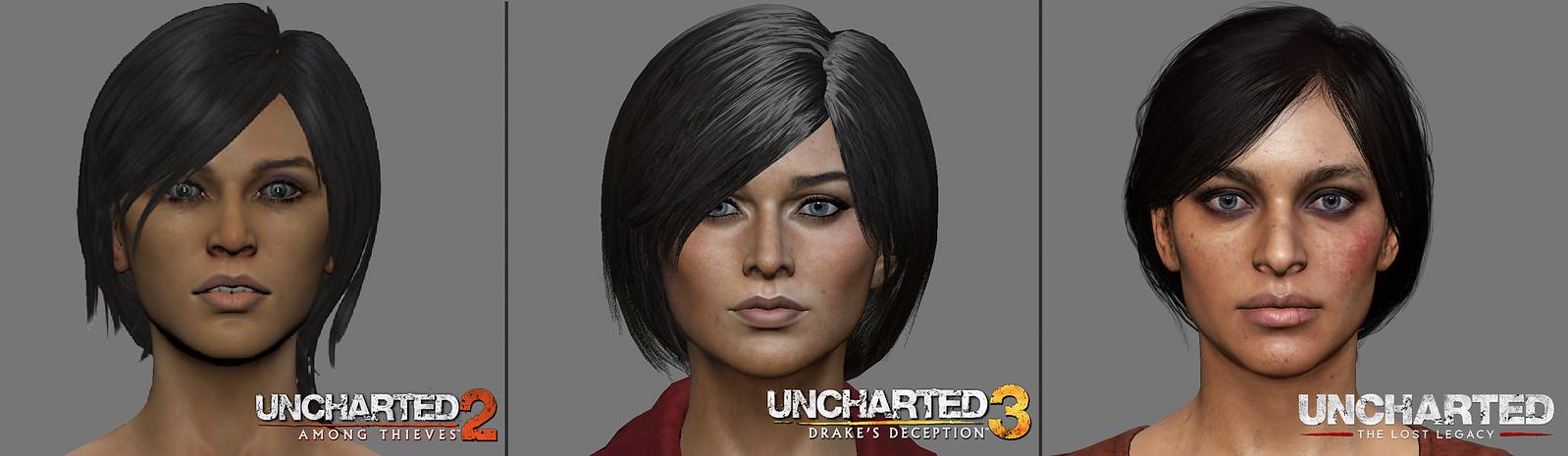 chloe_Game_Informer_comparison4
