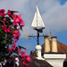 IMG_6941 - Lymington Quay - Hampshire - 23.09.17