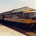 BR-47549-RoyalMail-D1724-Westbury-150887b