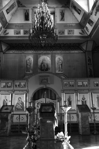 Alexandrovsk-Sakhalinsky 23-09-2017 vol01 (14)