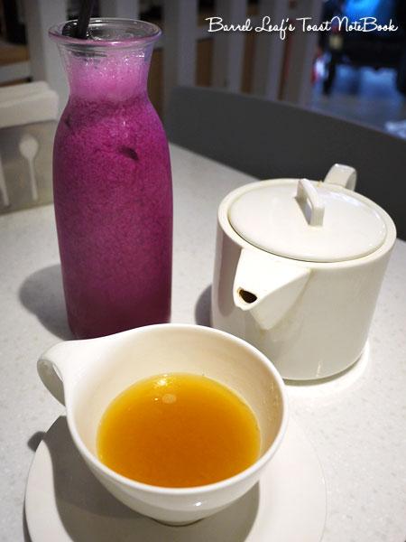 MeetUp-cafe (13)
