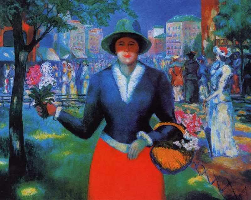 Malevich.jpg-original