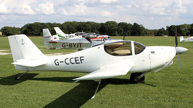 G-CCEF