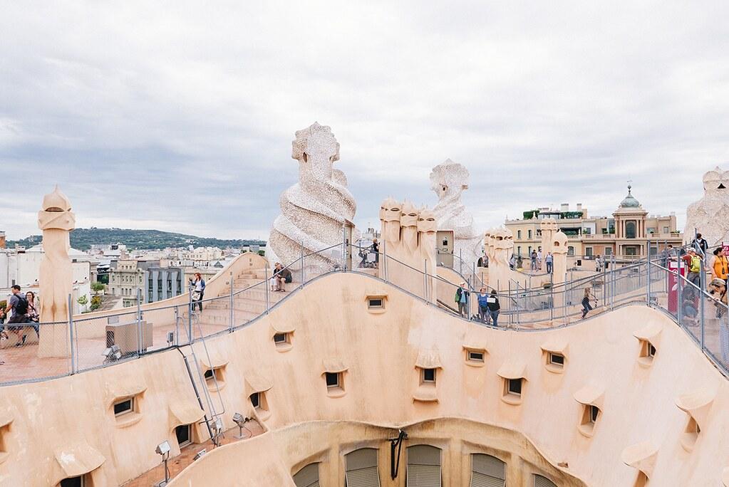 barcelona-pedrera-weareloveaddicts-167