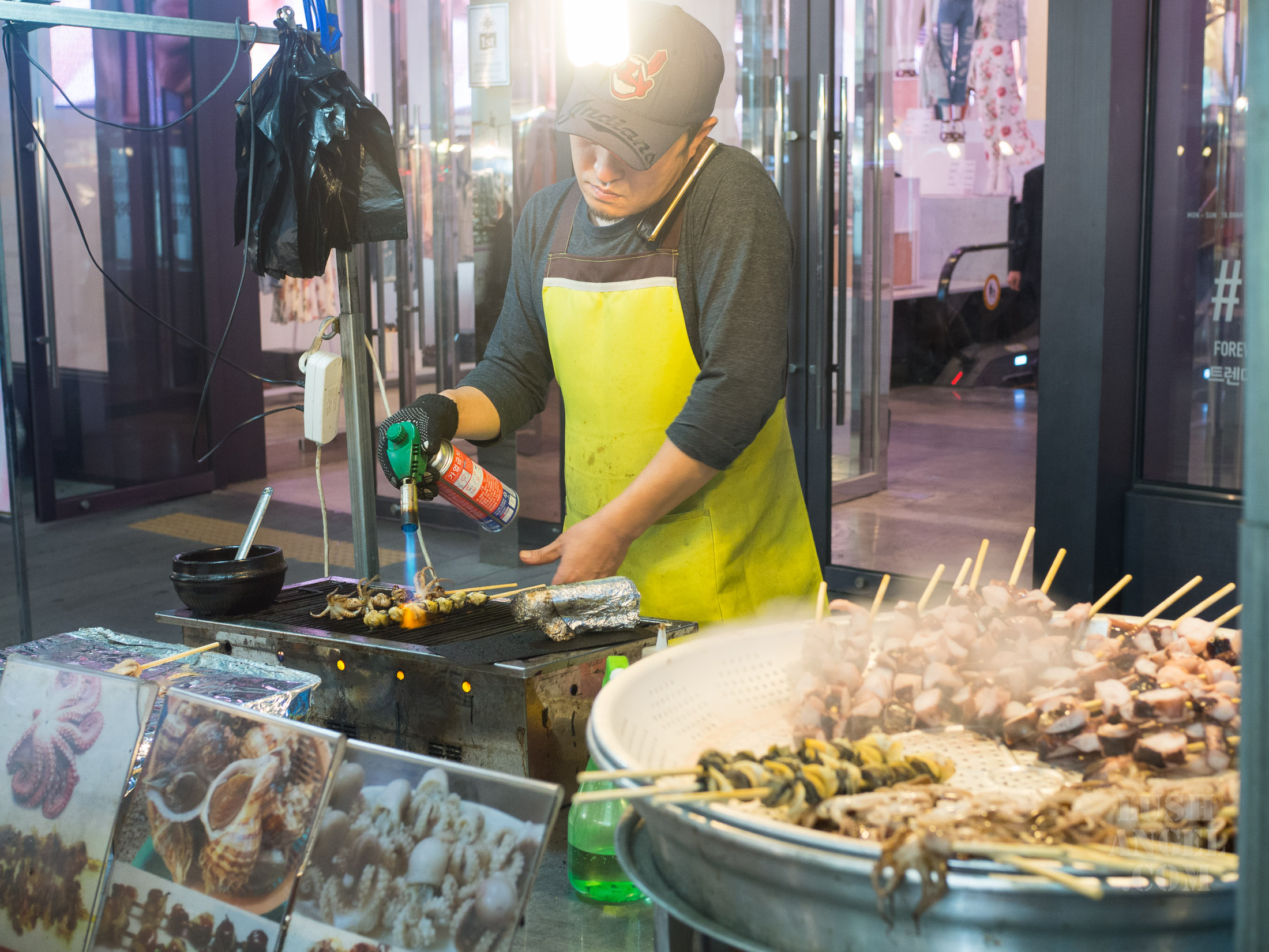 korea-street-food