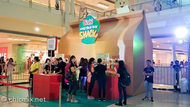 oishi-snacktacular-2017-20170728110136
