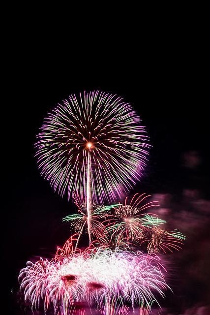 Makuhari-Beach-Fireworks2017-05-DSC_0573