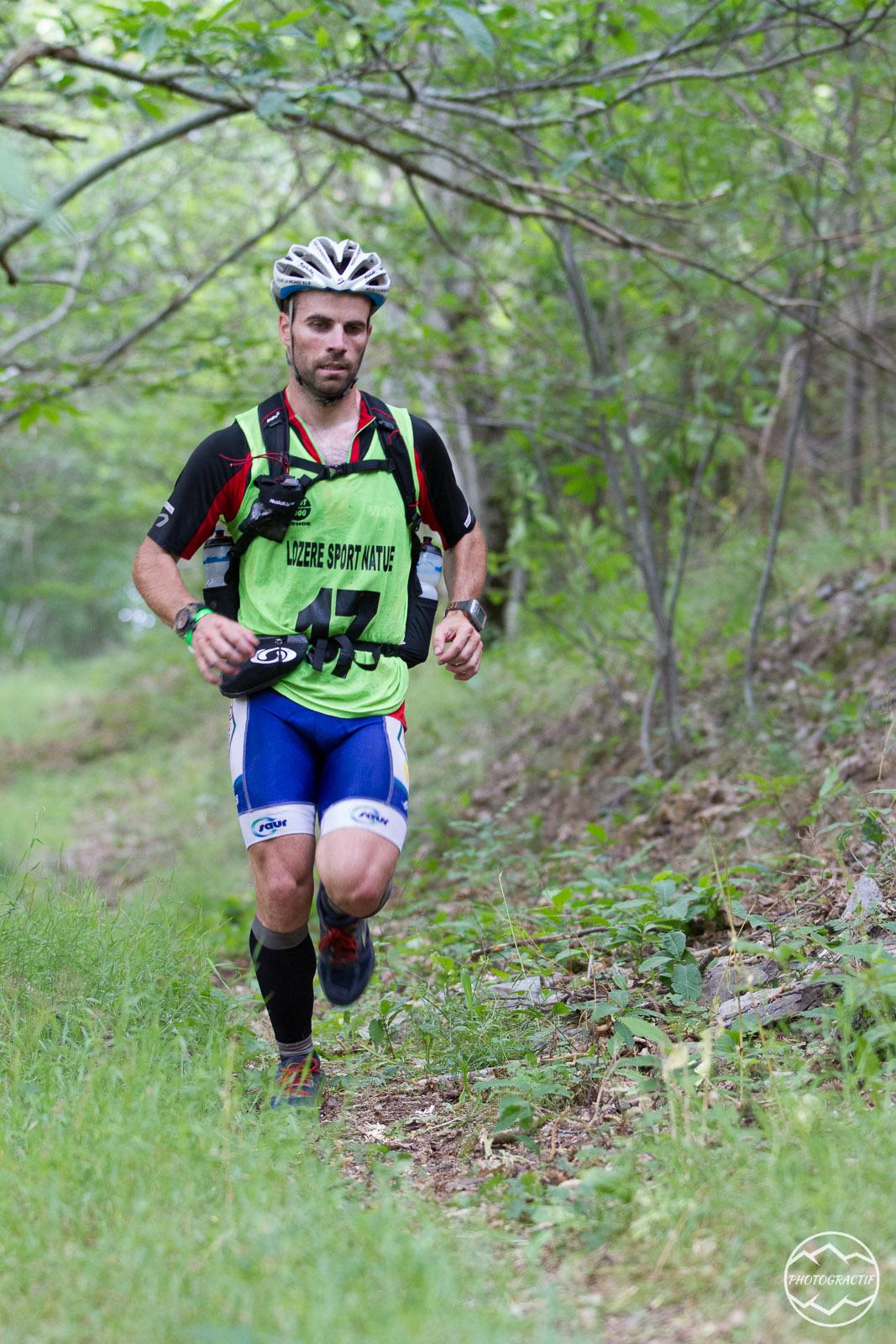 Finale_CFRaid_2017_3_VTT-Trail(118)