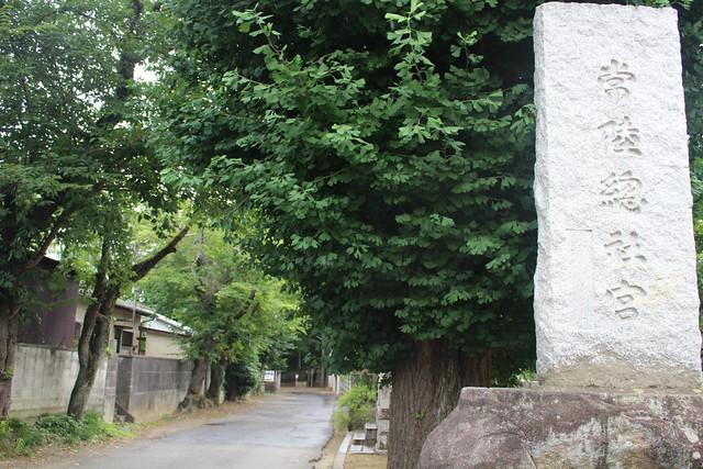 hitachisousyagu009