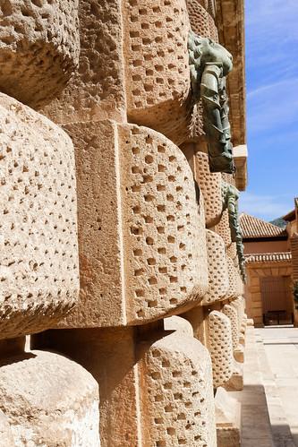 Alhambra_2017_22