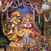 Darshan from IMG_4525
