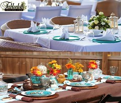 Designer Cloth & Tablecloths for Sale in USA
