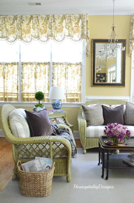 Sunroom-Fall 2017-Housepitality Designs