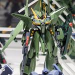 GUNDAM_BASE_TOKYO-192