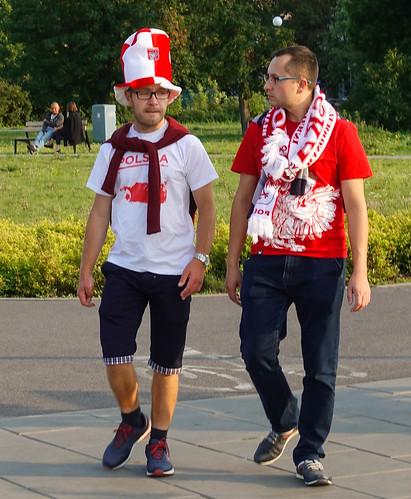 Poland-4-2.jpg