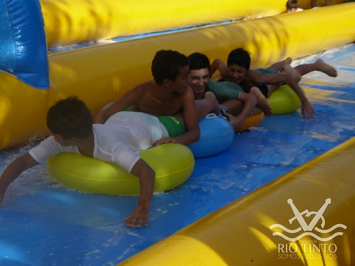2017_08_26 - Water Slide Summer Rio Tinto 2017 (173)