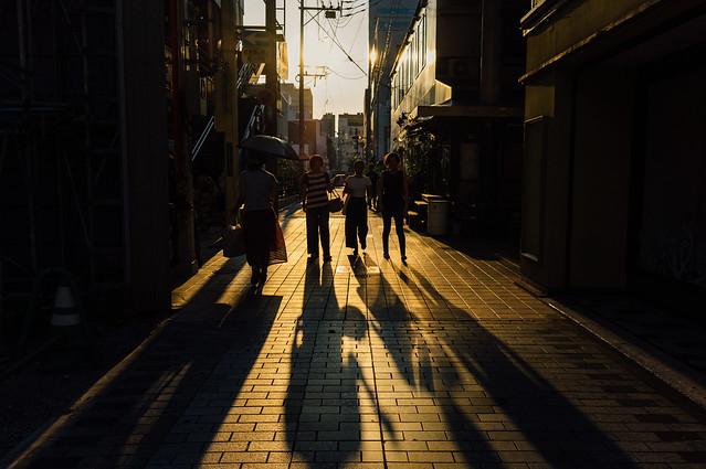 Kokura_06_N5-19mm