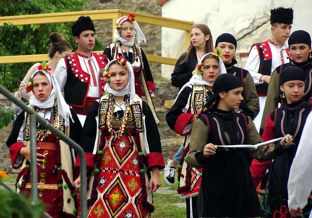 13.8.17 Domazlice Festival 017