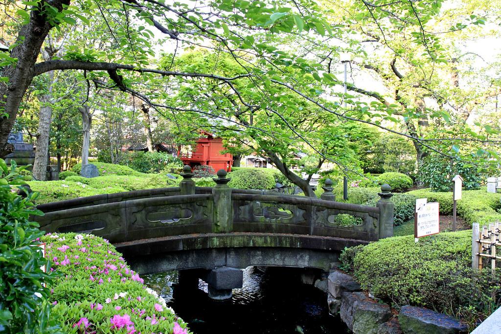 Tokio | Asakusa