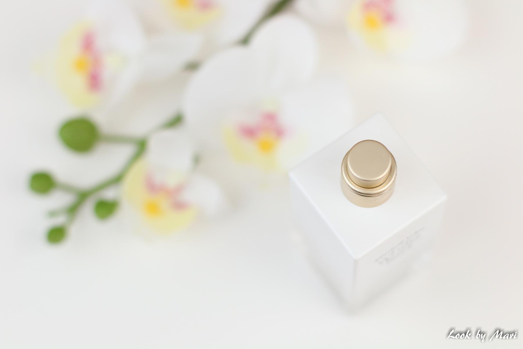 5 elizabeth arden best products reviews perfumes parfumes blog