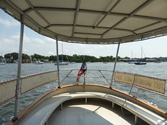 Port Washington - Water Taxi Tour (14)