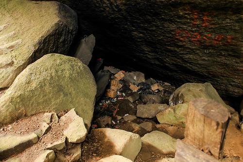 Piedra de Huixtla (52)