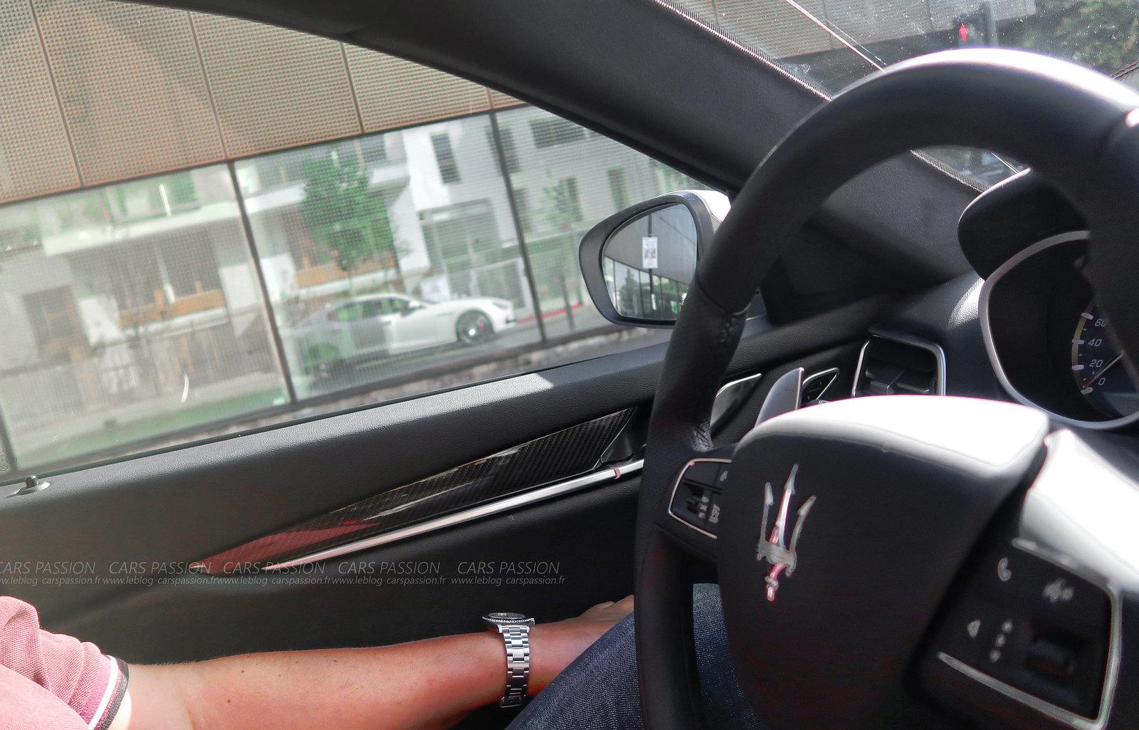Maserati-ghibli-S-Q4-V6-410ch (14)